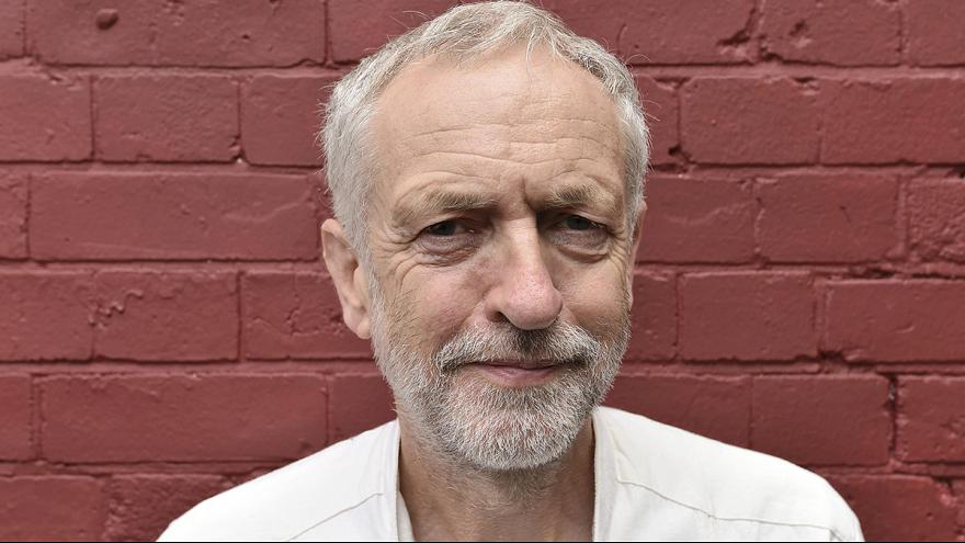 هل اليساري جيريمي كوربين سيهز السياسة البريطانية؟