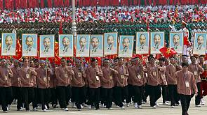 Vietnamese Independence Day