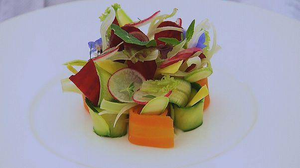 ¿Quieren tener una experiencia gastronómica en Mónaco?