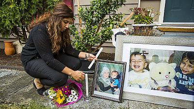 ¿Cuánto durará el impacto que la imagen del niño en la playa de Bodrum ha causado?