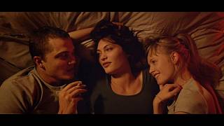 """Love"" a controversial film with scenes of non-simulated sex"