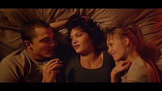 'Love' de Gaspard Noé : du sexe, mais pas seulement...