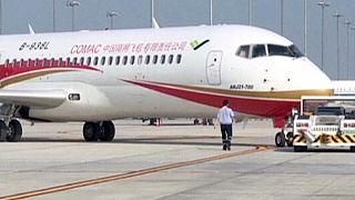 Kínai cég veszi meg az Avolont