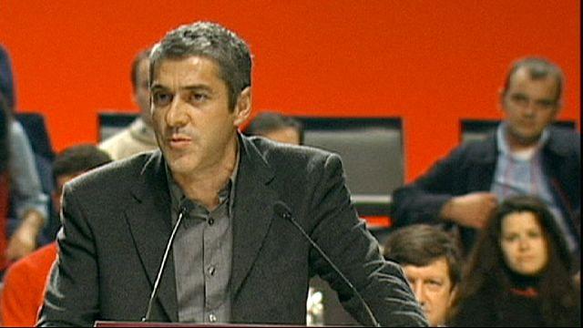 Португалия: экс-премьера Сократеша перевели под домашний арест