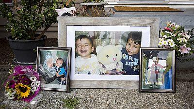 Réfugiés: la mort du petit Aylan va-t-elle faire bouger les consciences?