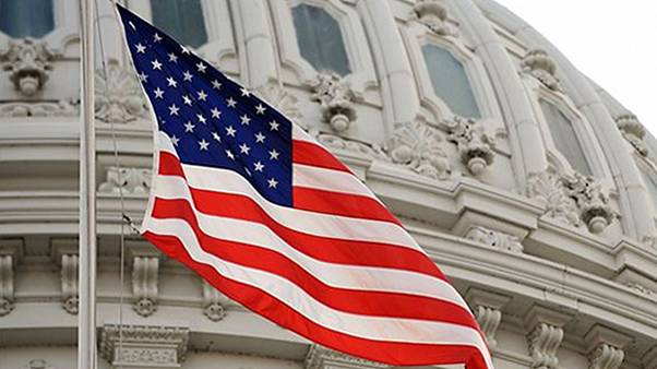 تعداد حامیان توافق هستهای در سنای آمریکا به ۳۸ نفر رسید