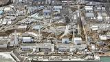 Japan: Naraha lifts Fukushima evacuation order