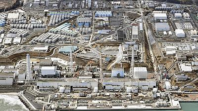 Vier Jahre nach Fukushima: Kaum jemand will nach Naraha zurück