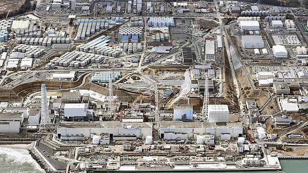 Giappone: oltre 4 anni dopo Fukushima, Naraha può essere di nuovo abitata