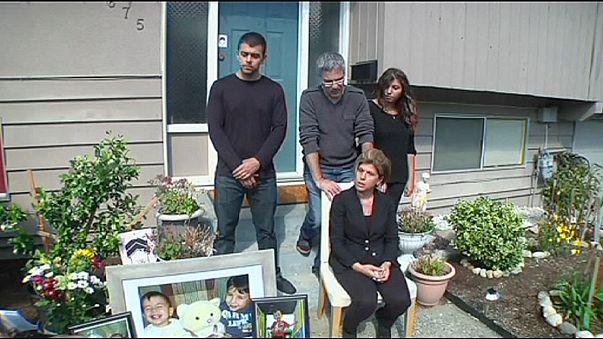 Canadá nega ter recebido pedido de asilo dos pais de Aylan