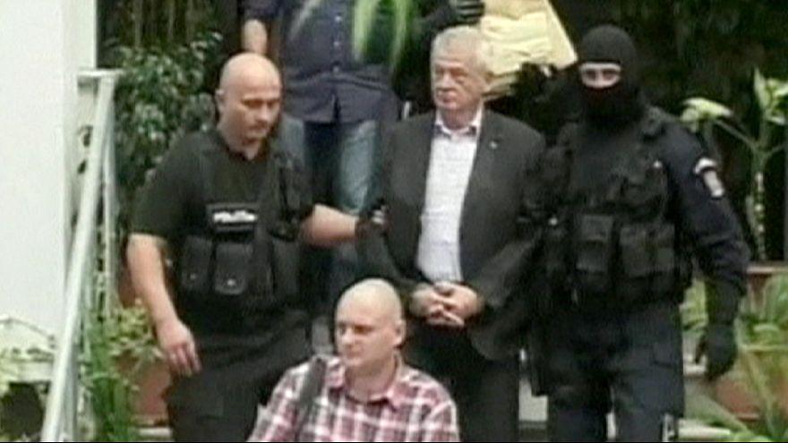 La justice roumaine demande l'arrestation provisoire du maire de Bucarest pour 30 jours