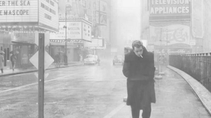 Форум в Довиле: все оттенки американского кино