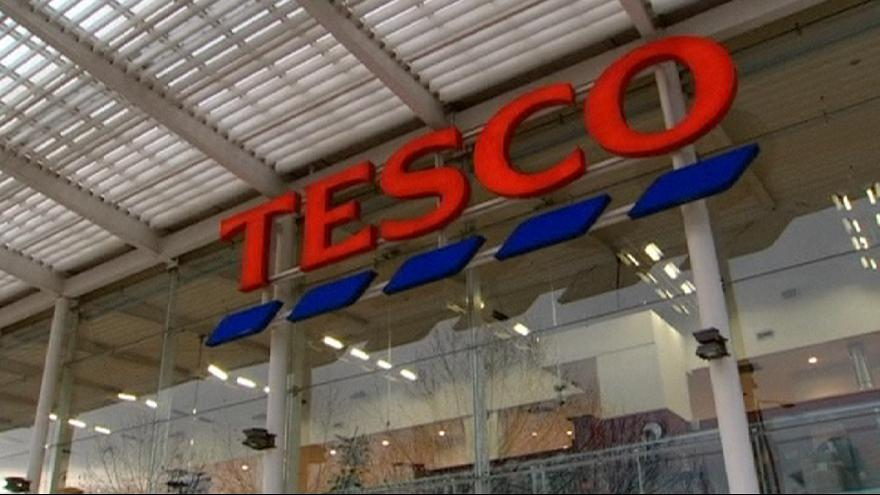 Distribution : Tesco cède sa filiale sud-coréenne Homeplus