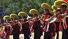 Los cuernos de un dilema en el Tíbet