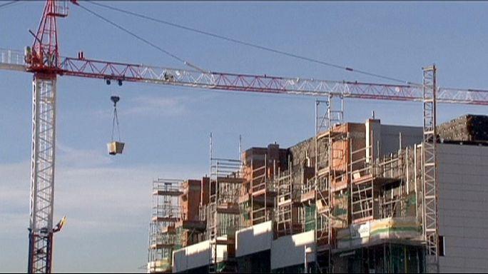 Drágulnak az ingatlanok Spanyolországban