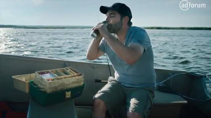 Dangers of Drunk Boating (Canadian Safe Boating Council)