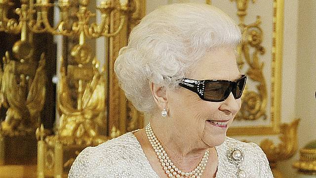 ثمان حقائق عن الملكة إليزابيث الثانية، صاحبة أطول فترة حكم في المملكة المتحدة