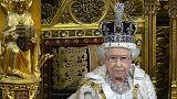 الملكة إليزابيث الثانية تحقق رقما قياسيا في الجلوس على عرش بريطانيا