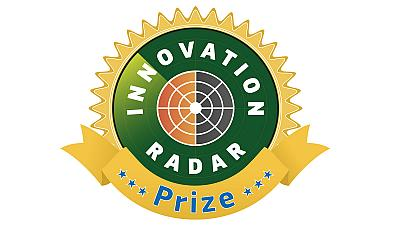 Stimmen Sie ab: Wer sollte den neuen EU-Innovations-Preis gewinnen?