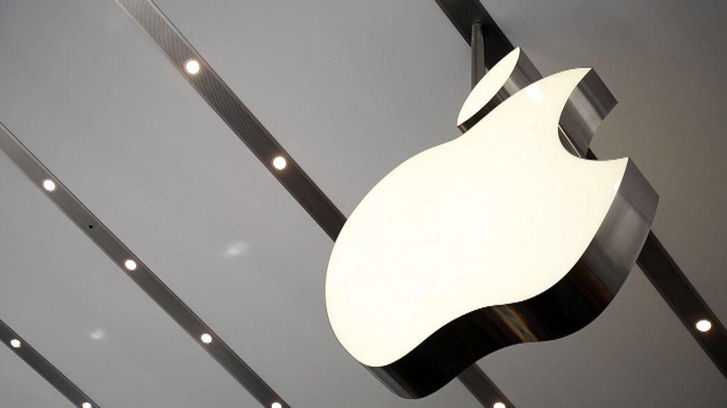 Apple lança novos iscos: Apple TV, iPad Pro, iOS 9 e Siri