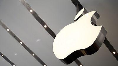 Comme à chaque rentrée, Apple dévoile ses nouveautés