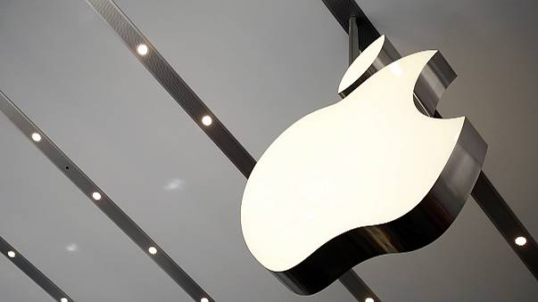 Apple iPhone 6s event eagerly awaited