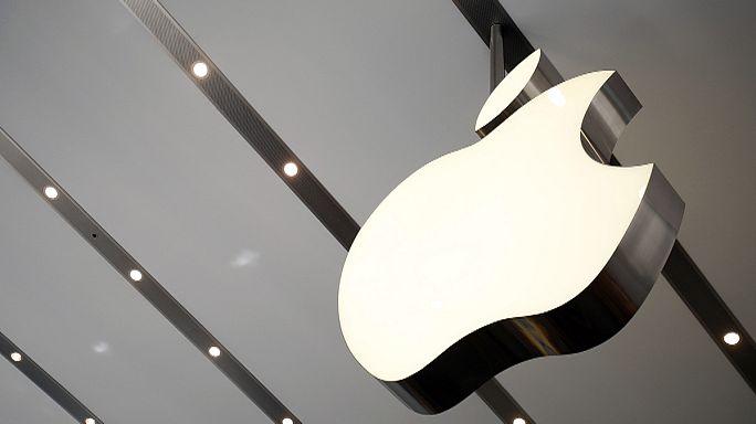 Презентация новинок Apple: уже сегодня