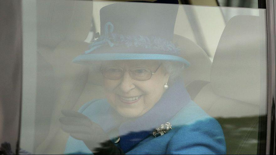 II. Erzsébet: az új brit uralkodási rekord