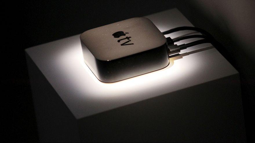 La modernización de los iPhone 6, iPad y Apple TV no impresiona a los analistas