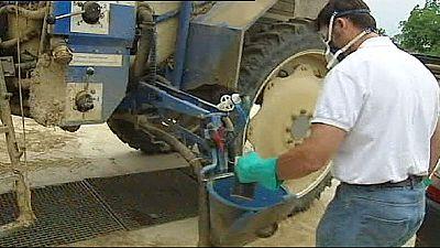 Justiça francesa confirma: Monsanto responsável por intoxicação de um agricultor