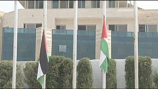 La bandera palestina ondeará en la sede de la ONU
