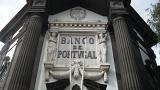Banco de Portugal alerta para ilegalidades na concessão de crédito