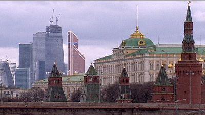 Russische Geldpolitik: Das Gute am Schlechten suchen