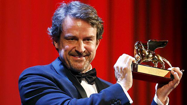 فيلم فنزويلي يفوز بجائزة الأسد الذهبي في مهرجان البندقية