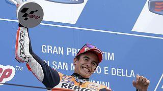 Ogier conquista su tercer título mundial de Rallys