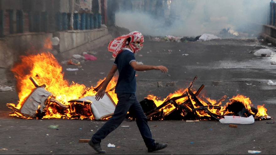 Cizre'de sokağa çıkma yasağına 36 saatlik ara