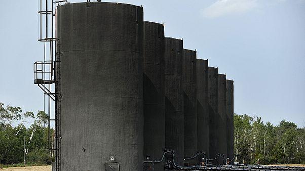 ΟΠΕΚ: θα αυξηθεί η ζήτηση για πετρέλαιο, του χρόνου...