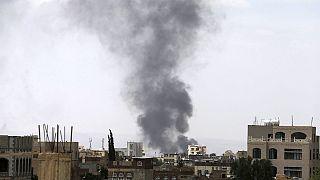 Yemen: continua avanzata della coalizione verso Sanaa