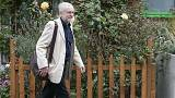 A 'radically different international policy': Jeremy Corbyn explained