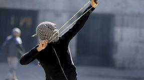 Chile: Violentos confrontos no aniversário do golpe de Estado de Pinochet