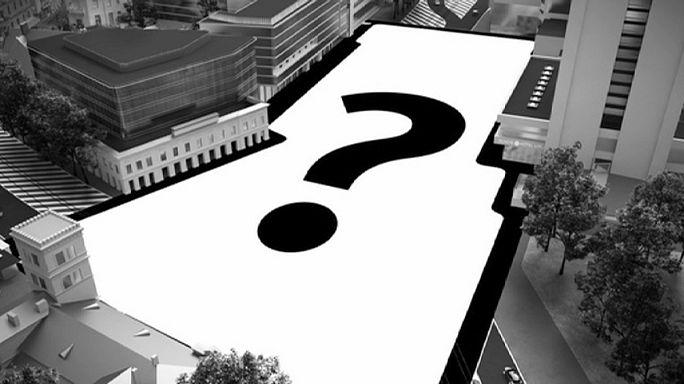 Önvezető városok - az urbanisztika új kérdései a Tallinni Építészeti Biennálén