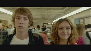 """""""Me and Earl and the Dying Girl"""", de Alfonso Gómez-Rejón, llega a los cines europeos"""