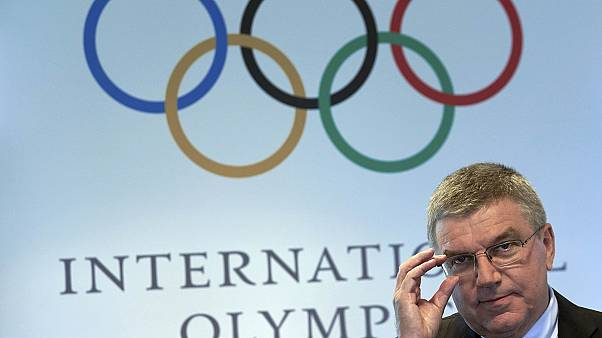 IOC will conduct own research to make sure each Olympic bid for 2024 Games is popular