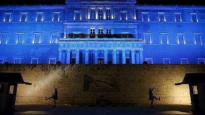 Greece's snap elections -- everything you need to know