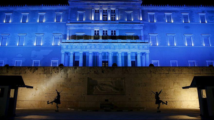 Vademecum delle elezioni greche, settembre 2015