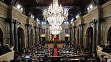 Eleições na Catalunha: tudo o que precisa saber