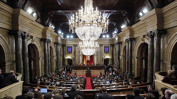 Katalán választás: minden, amit tudni kell róla