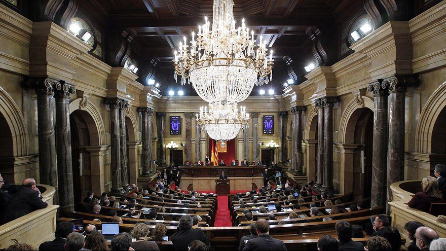 Katalonya seçimlerine dair bilmeniz gereken her şey