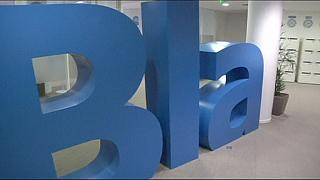 BlaBlaCar receives 'record' new investment