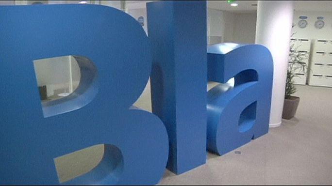 Nem blabla, 200 millió dolláros tőkebevonás a BlaBlaCar-nál